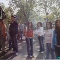 2005-05-13_-_London_Trip-0027