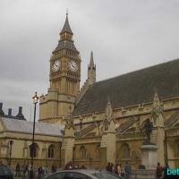 2005-05-13_-_London_Trip-0033
