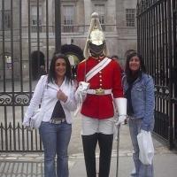 2005-05-13_-_London_Trip-0034