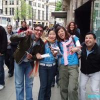2005-05-13_-_London_Trip-0037