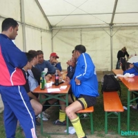 2005-05-21_-_Fussballturnier-0004