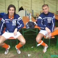 2005-05-21_-_Fussballturnier-0005