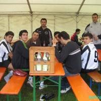 2005-05-21_-_Fussballturnier-0006