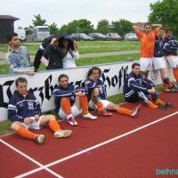 2005-05-21_-_Fussballturnier-0007
