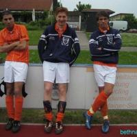 2005-05-21_-_Fussballturnier-0008