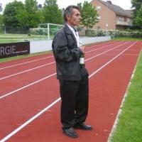 2005-05-21_-_Fussballturnier-0009