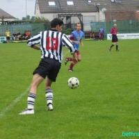 2005-05-21_-_Fussballturnier-0010