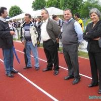 2005-05-21_-_Fussballturnier-0011