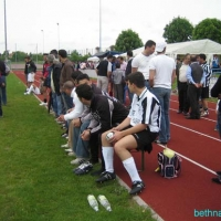 2005-05-21_-_Fussballturnier-0018