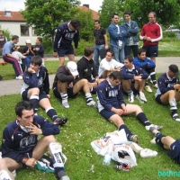 2005-05-21_-_Fussballturnier-0026