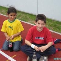 2005-05-21_-_Fussballturnier-0031