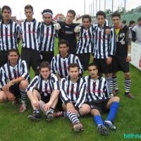 2005-05-21_-_Fussballturnier-0036