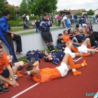 2005-05-21_-_Fussballturnier-0039