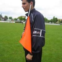 2005-05-21_-_Fussballturnier-0043