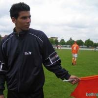 2005-05-21_-_Fussballturnier-0044