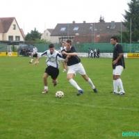 2005-05-21_-_Fussballturnier-0046