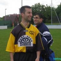 2005-05-21_-_Fussballturnier-0047