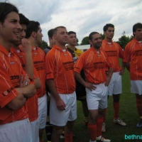 2005-05-21_-_Fussballturnier-0049