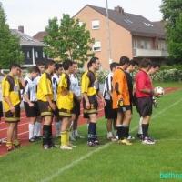 2005-05-21_-_Fussballturnier-0052