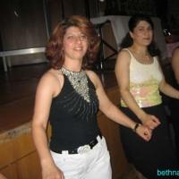 2005-05-21_-_Fussballturnier-0074