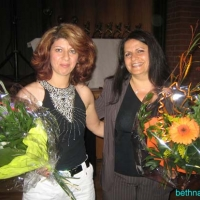 2005-05-21_-_Fussballturnier-0108