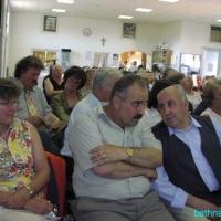 2005-06-20_-_Interkulturelle_Akademie-0001