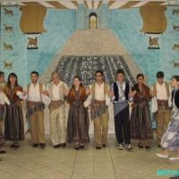 2005-06-20_-_Interkulturelle_Akademie-0002