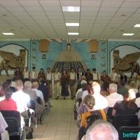 2005-06-20_-_Interkulturelle_Akademie-0003