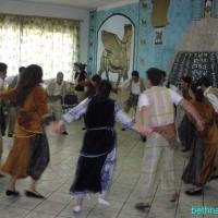 2005-06-20_-_Interkulturelle_Akademie-0004