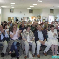 2005-06-20_-_Interkulturelle_Akademie-0005