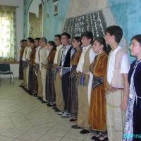 2005-06-20_-_Interkulturelle_Akademie-0007