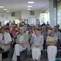 2005-06-20_-_Interkulturelle_Akademie-0008