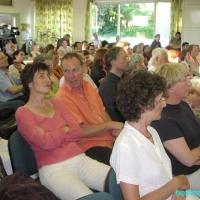 2005-06-20_-_Interkulturelle_Akademie-0014