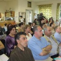 2005-06-20_-_Interkulturelle_Akademie-0016