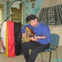 2005-06-20_-_Interkulturelle_Akademie-0017