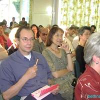 2005-06-20_-_Interkulturelle_Akademie-0019