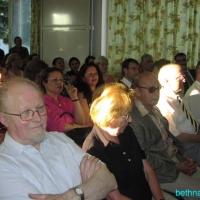 2005-06-20_-_Interkulturelle_Akademie-0020