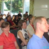 2005-06-20_-_Interkulturelle_Akademie-0021