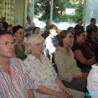 2005-06-20_-_Interkulturelle_Akademie-0022