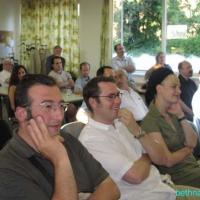 2005-06-20_-_Interkulturelle_Akademie-0023