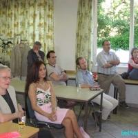 2005-06-20_-_Interkulturelle_Akademie-0024