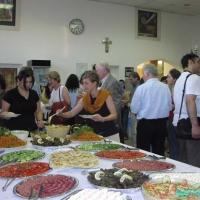 2005-06-20_-_Interkulturelle_Akademie-0030