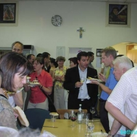 2005-06-20_-_Interkulturelle_Akademie-0037