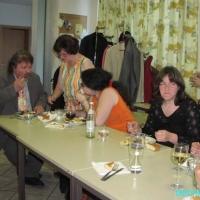 2005-06-20_-_Interkulturelle_Akademie-0039