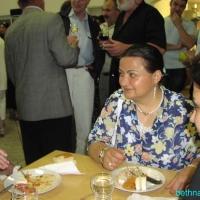 2005-06-20_-_Interkulturelle_Akademie-0040