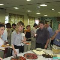 2005-06-20_-_Interkulturelle_Akademie-0043