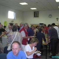 2005-06-20_-_Interkulturelle_Akademie-0047