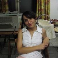 2005-06-20_-_Interkulturelle_Akademie-0050