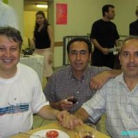Interkulturelle Akademie 2005