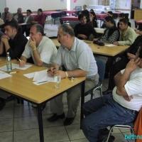 2005-07-02_-_Rueckkehrmoeglichkeiten-0022